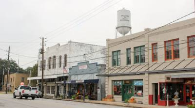 The Richmond Historical Commission will discuss extending the Historic District boundaries at the Jan. 16 meeting.