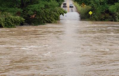 Hays County commissioners are moving forward to distribute $11.6 million in federal disaster recovery funding. The money will be used to help the county recover from the 2015 floods.