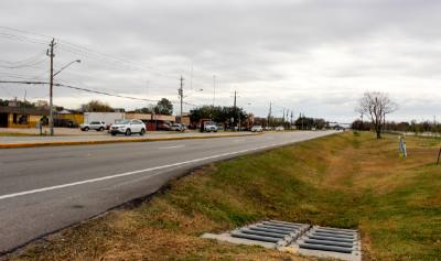 Missouri City is working on improving sites along Texas Parkway as part of the cityu2019s comprehensive plan.