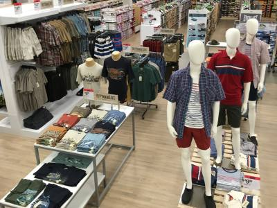 The North Austin store is one of 39 that Sears Holdings Corp. is closing in early 2018.