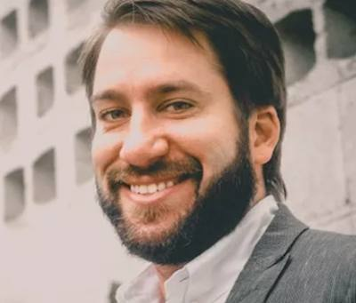 New Braunfels District 1 City Councilman Shane Hines will host his first community forum June 4 at the Westside Community Center.