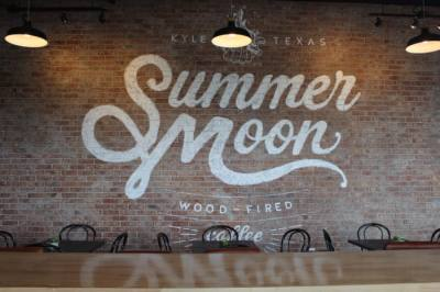 Summermoon Coffee opened a location on Thorpe Lane Jan. 12.