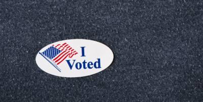 Briana Andor will run against Darrell Hale in the March Republican primary election.