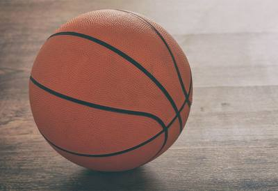 See the Harlem Globetrotters at the Frank Erwin Center on Jan. 26.