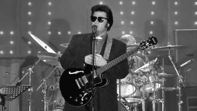 The Montgomery County Fair Association features a night of tribute performances to music legends Elvis Presley, Roy Orbison, Shania Twain and Priscilla Presley.