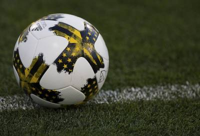 The city of Austin conducted an online survey to learn more about residents' opinions regarding Major League Soccer coming to Austin.