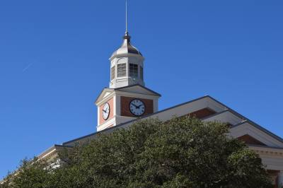 The city council will consider bond electins tonight at Katy City Hall. Other issues up for approval include leave accruals for city staff and a grant application for the city's fire department.