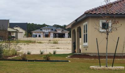 City Council postponed a vote on San Marcos' new land development code, Code SMTX, on Feb. 6.