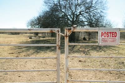Frisco City Council, the Frisco Community Development Corp. and the Frisco Economic Development Corp. have each approved purchasing a portion of 390 acres of one of the largest land holdouts in the city: Brinkmann Ranch.