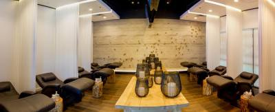 Modern Acupuncture opened its second Austin location near The Arboretum on Feb. 10.