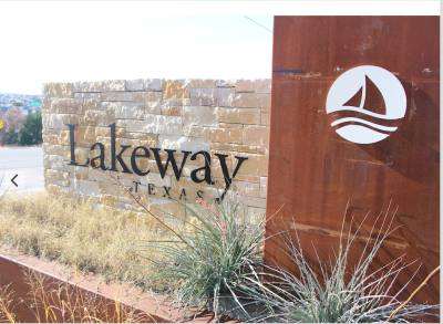 Keep up with the top stories in the Lake Travis-Westlake area with the weekly review.