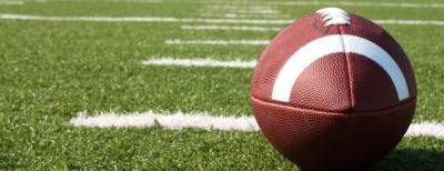 Watch the Super Bowl at these Pearland and Friendswood locations.