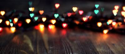This Valentine's Day, check out some date night spots in San Marcos, Buda and Kyle.
