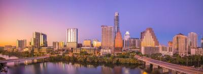 Job opportunities are attracting millennials to Austin, according to a survey conducted by Bank of America that was published Jan. 30.