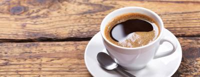 Over a cup of coffee, Budau2019s Economic Development Corp. will answer questions about economic development in Buda. Check out this event and more happening this weekend in San Marcos, Buda and Kyle.