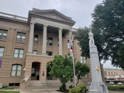 Williamson County Commissioners Court will meet Tuesday, Sept. 4, for a regular meeting.
