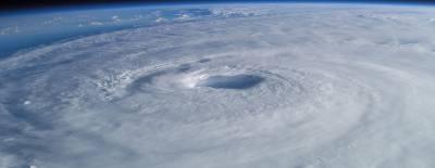 The Atlantic hurricane season runs June 1-Nov. 30.