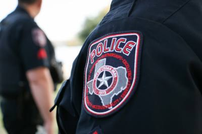 Cedar Park City Council heard a review of its police department Thursday that highlighted several things the department does well as well as what can be improved.