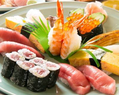 Wasabi Asian Bistro & Sushi Bar opens in the 336 Marketplace development in Conroe this month.