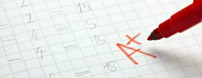 Friendswood ISD received an A in the first year of the Texas Education Agency's A-F accountability ratings.