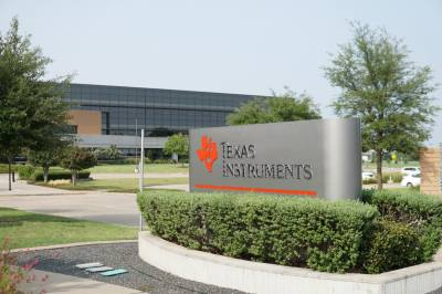 The latest example in Richardson of a potential deal that could include a tax abatement reinvestment zone is the city's bid for the new Texas Instruments chip-manufacturing facility.