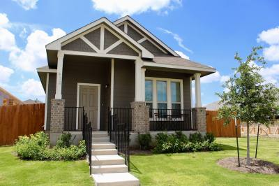 The median price of homes in all ZIP codes in the Leander and Cedar Park area increased in July 2018 compared to July 2017.