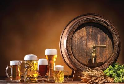 HarborChase of Southlake is hosting a beer tasting event, featuring beer flights, beer-inspired food and live music.
