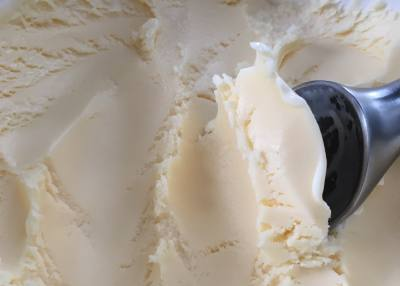Tongue in Cheek Ice Cream is coming to Richardson.