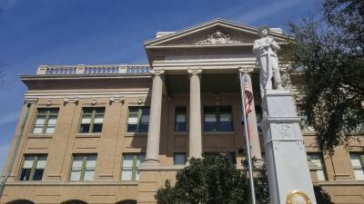 Williamson County Commissioners met March 5 and appointed members to a citizen's bond committee.