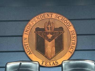 Austin ISD trustees received a presentation May 6 about potential salary increases for district teachers and staff.