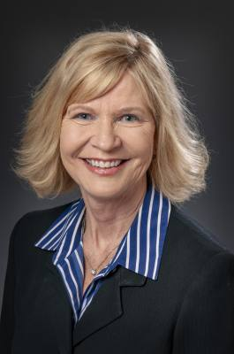 Dr. Sherry Schumann will serve as executive vice president of Collin College.
