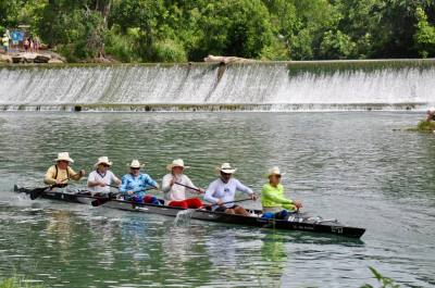 Courtesy Texas Water Safari