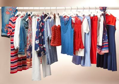 Dressbarn announced May 20 that it would close all store locations. n