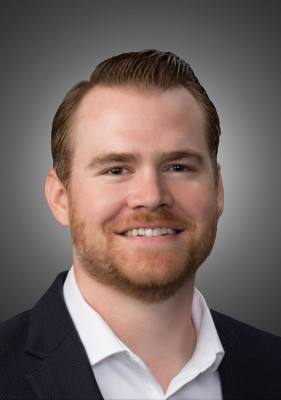 Adam Broughton is the owner of PBL Wealth Management.