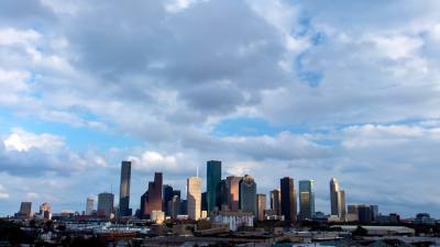 The proposed FY 2020 budget for the city of Houston shrunk 1% following updates on the validity of Proposition B and a revenue-decreasing bill in the Texas legislature.