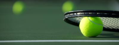 Later this month, Pflugerville ISD expects to send out bids to add two new tennis courts to Connally High School.