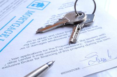 Property owners can protest their appraisal values until May 15 or 30 days from when the  appraisal notice was received.