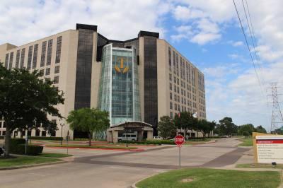 HCA Houston Healthcare Tomball is now a Level III trauma center.