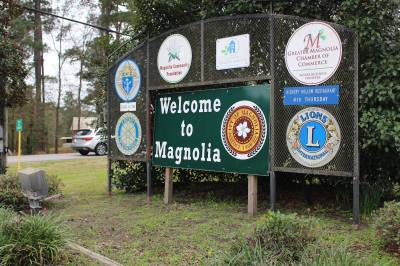 Magnolia City Council approved changes to the city's Unified Development Code, conditionally permitting food trucks in certain commercial areas, on May 14.