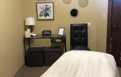 Revive Mind & Body Wellness opened in Pflugerville May 1.