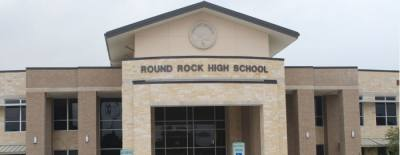 The Round Rock ISD board of trustees voted May 16 to increase teacher, campus and district staff salaries by 3.5% across the board for the upcoming school year.n