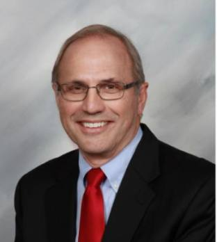 Don Norrell, the president and general manager of The Woodlands Township, will retire in 2020.
