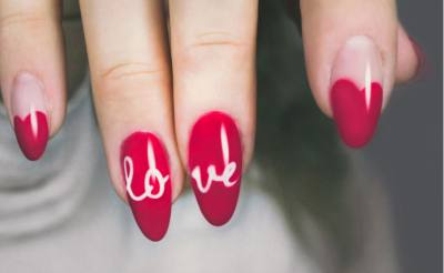 Frenchies Modern Nail Care is opening in McKinney mid-June.