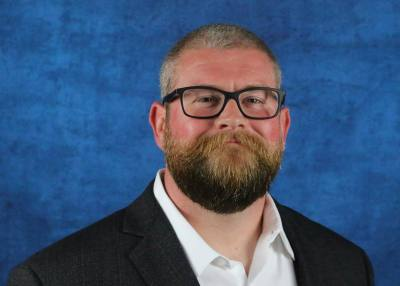 Shane Mize was named the new parks and recreation director for the city of Pflugerville.