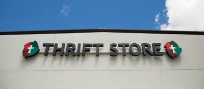 Hill Country Community Ministries Thrift Store will open June 1 in Leander.