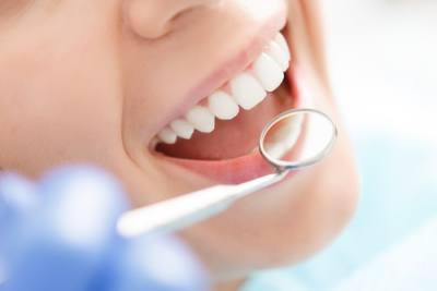 Alder Trails Dental is now open in Cypress.