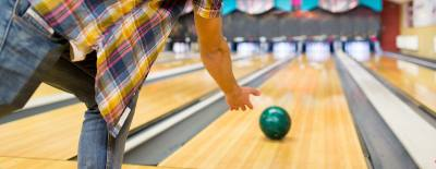 Go bowling at Tomball Bowl this weekend for the Houston Livestock Show and Rodeo's Rodeo Bowl, put on by the Tomball, Magnolia and Montgomery Subcommittee.