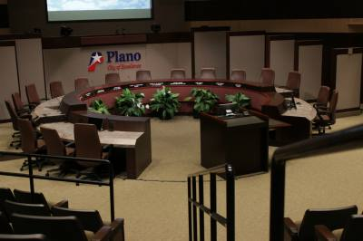 A vote to repeal the Plano Tomorrow plan was back on the agenda for July 22 after two council members requested the vote.
