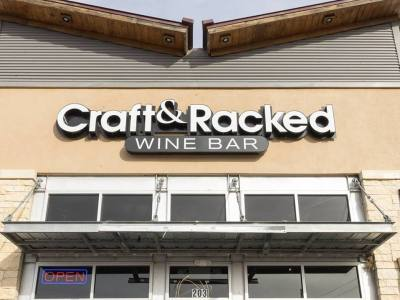 Craft & Racked is now under new ownership.