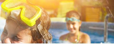 Tomball and Magnolia residents can start their summer fun at the Jerry Matheson Public Pool in Tomball and the splash pad in Unity Park this weekend.